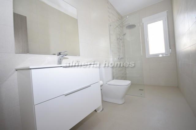 FINISHED MAIN BATHROOM