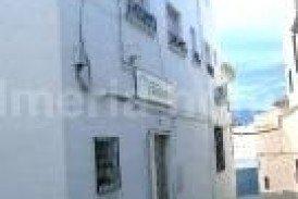 Casa Coviran: Town House for sale in Purchena, Almeria
