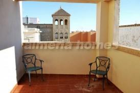Casa Emerson: Apartment for sale in Vera Playa, Almeria