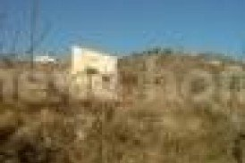 Terreno Rubie : Land for sale in Purchena, Almeria